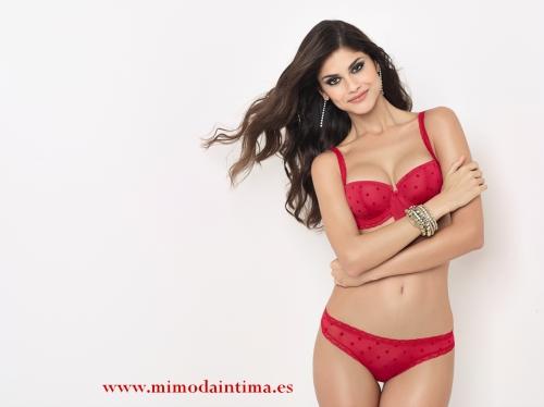 sexymysteri_antigel_mimodaintima_pespunttes
