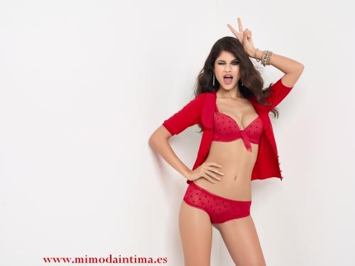 sexymysterie_mimodaintima_antigel