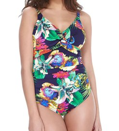 CAYMAN-MULTI-TWIST-FRONT-SUIT-6187-F