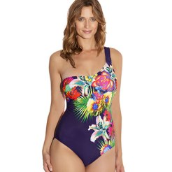 CAYMAN-MULTI-UNDERWIRED-ASYMMETRIC-SUIT-5691-F