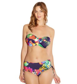 CAYMAN-MULTI-UNDERWIRED-TWIST-BANDEAU-BIKINI-TOP-5684-SHORT-ADJ-LEG-5679-F-2