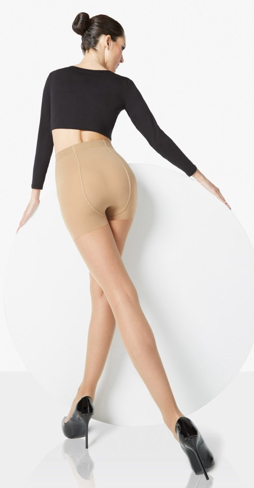 panty maxilastic