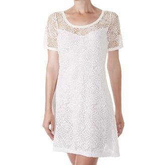 vestido_audrey_modal_janira