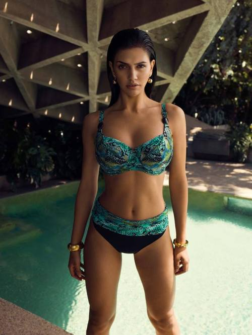 arizona_fantasie_swimwear_2016