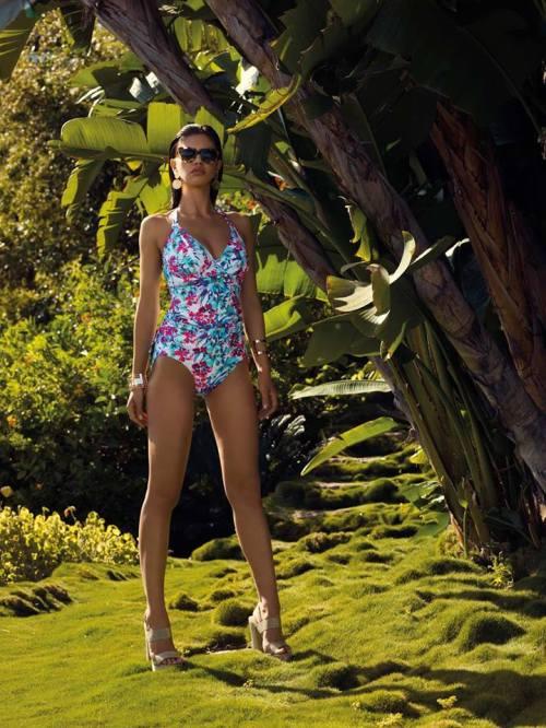 sardinia_fantasie_swimwear