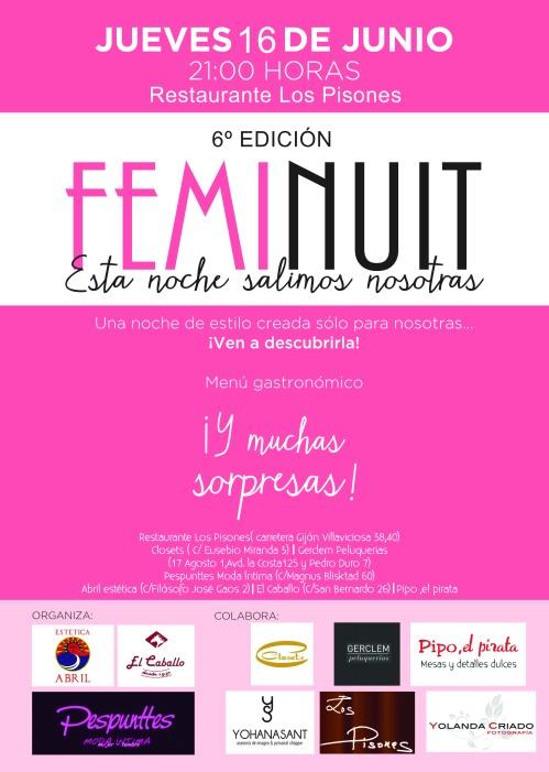 feminuit_6_