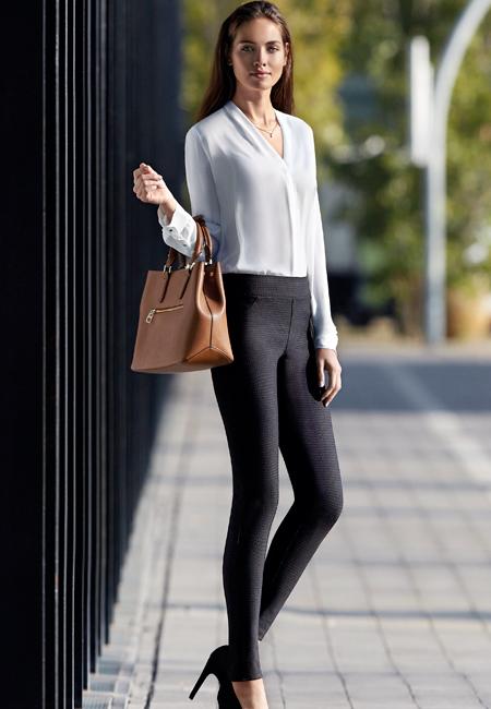 legging_slimmer-azur_janira
