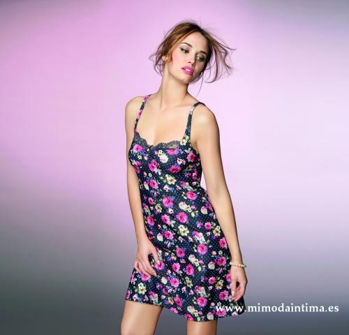 roses-de-palerme_camison_antinea