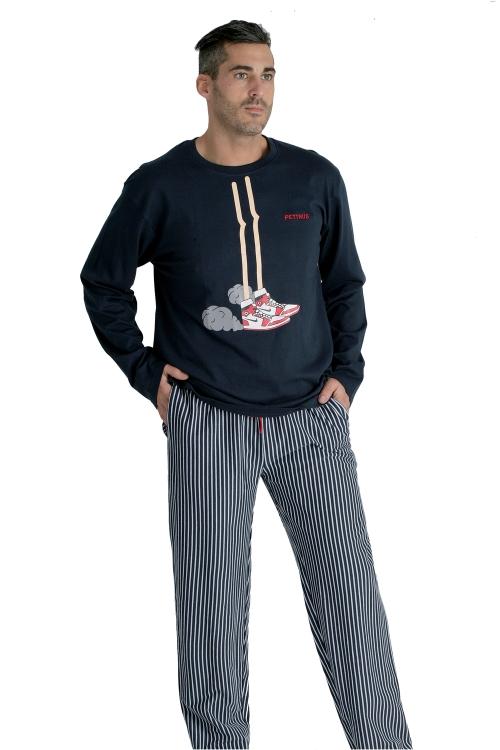 pijama_dibujos_hombre
