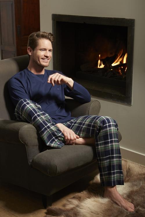 pijama_hombre_pastunette