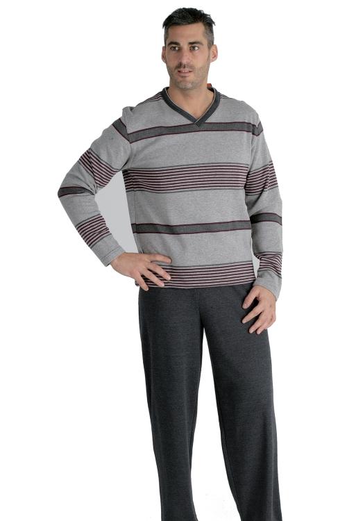 pijama_hombre_pico