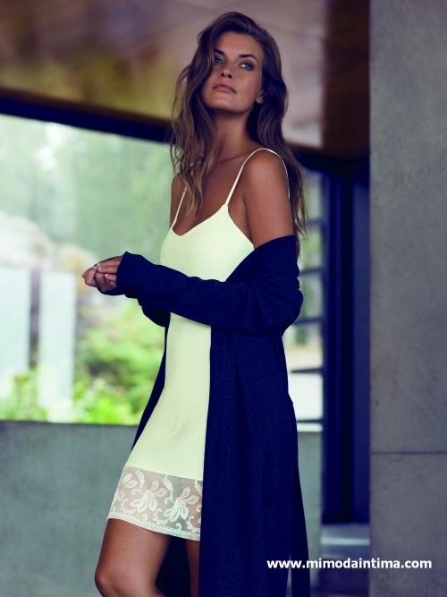 sofia-ivory-chemise-fl9329