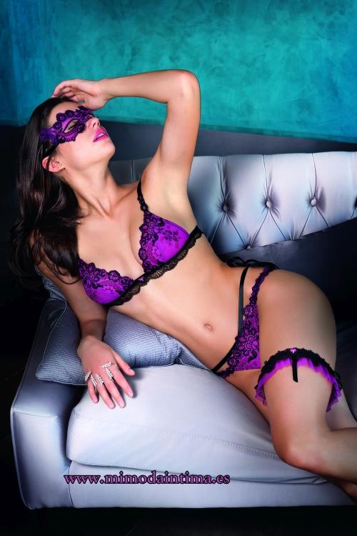 sexy_sortilege_lisecharmel5