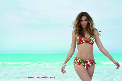 L'Equatoriale_antigel_2017_bikini