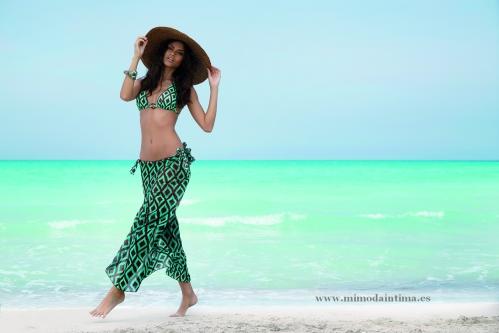 La Botswana_moda baño_antigel_2017_bikini