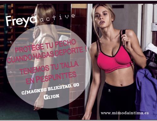 sujetador deportivo_pespunttes_moda intima_gijon