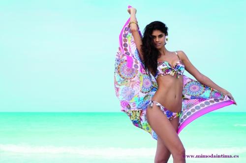 La Samarkand_bikini_moda baño_antigel