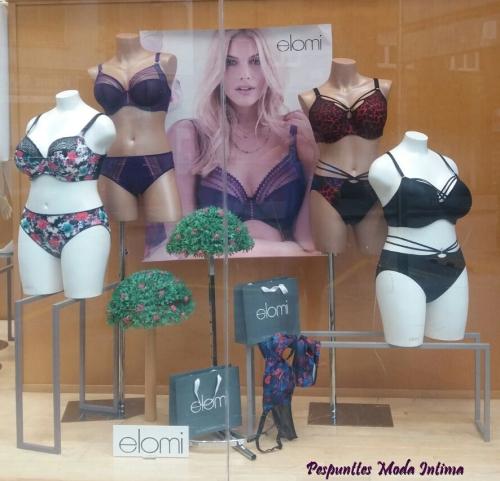 escaparates_pespunttes_moda intima_gijon